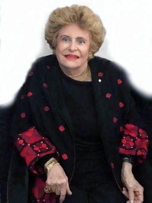 Carignani